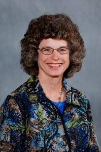 Mary Loftis