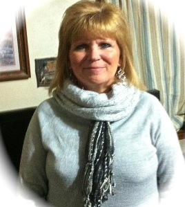Denise Gilliland, Editor and Chief, Kat Country Hub.