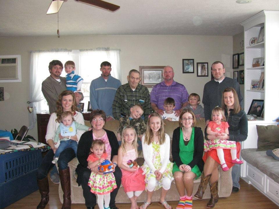 loretta lynn children and grandchildren wwwpixsharkcom