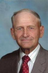 Lyle Abendroth