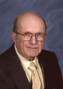 Robert W. Morris