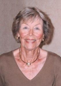 Rita Lipps
