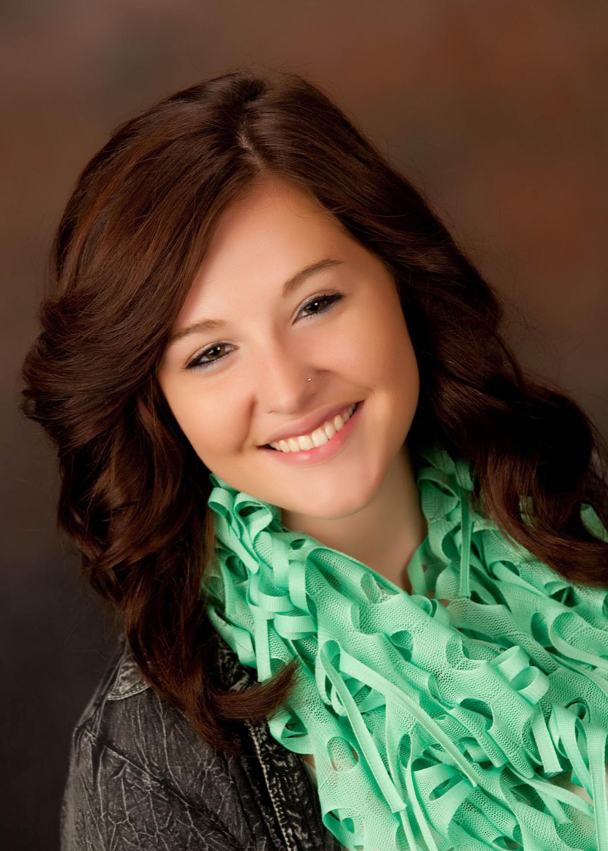 Lyons Decatur Northeast Graduates Kat Country Hub