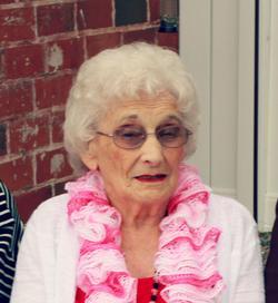 Ruby C. Duncan