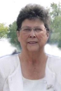Marilyn Kinning