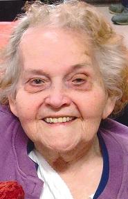 Wilma Kuhlmann