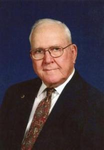 Ardell Mueller