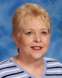 June Hawk