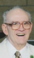 Dr. Thomas Tibbels