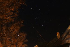 orion1-2