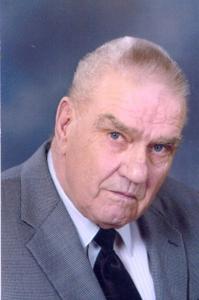 Don Berg