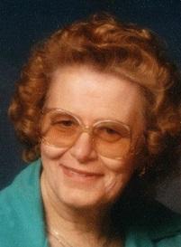 Lois Klase