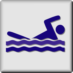 Weather Permitting the Oakland Swim Pool will be open Monday May 25th. Pool hours will be posted next week.