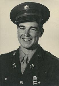 Harold Beckner