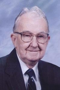 Warren DeVasure