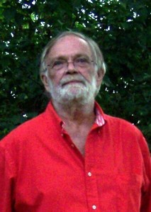Dennis Carlson