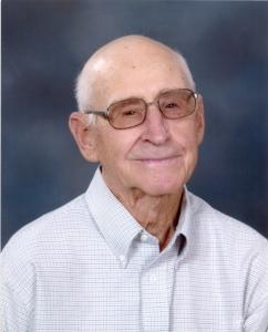 Leonard Poppe