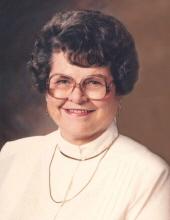 Melva Christensen