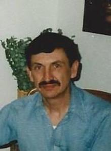 Jimmy Tillman