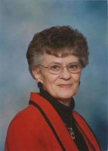 Darlene Olsen