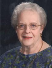 Marilyn Wheaton