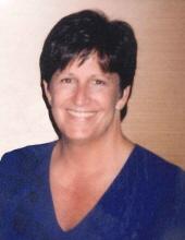 Michele Woollen