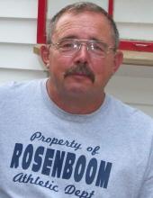 Greg Rosenboom