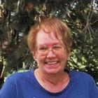 Judi Davis