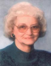 Elsie Hansen