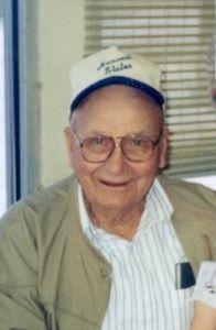 Joseph Kodad
