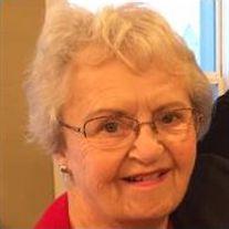 Maxine Engelhardt