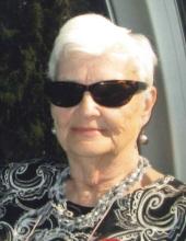 Connie Vernon