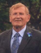 Donald Andersen