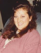 Becky Rocca