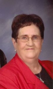 Leona Hultquist