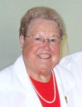 Marian Wynn