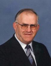 Charles Frahm