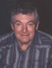 Robert Tobin