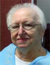 Delores Carlson
