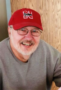 Doug Carlson
