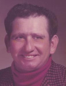John Raabe