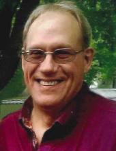 Phillip Hennig
