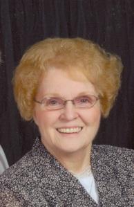 Janice Nuzum