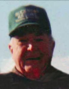 Warren Tiedtke