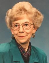 Shirley Albin