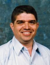 Howard Goertz