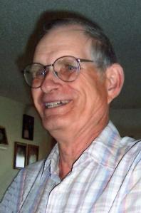 John Hovendick