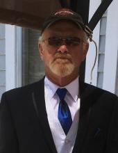 Pelan Funeral Services Lyons Kat Country Hub